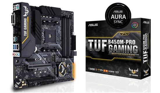 tuf-b450m-pro-gaming-01