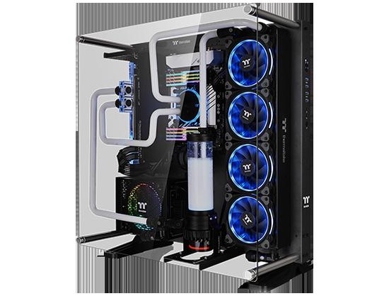gabinete-thermaltake-p5-ti-11055-01