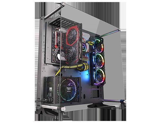 gabinete-thermaltake-p5-ti-11055-02