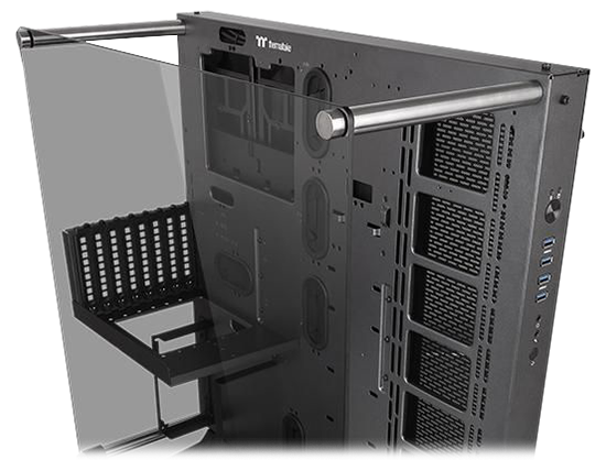 gabinete-thermaltake-p5-ti-11055-04