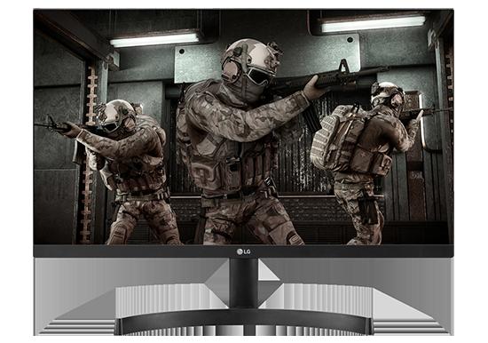 monitor-lg-24ml-13048-01