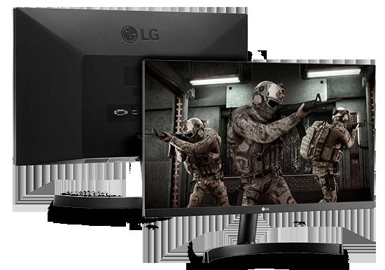 monitor-lg-24ml-13048-03