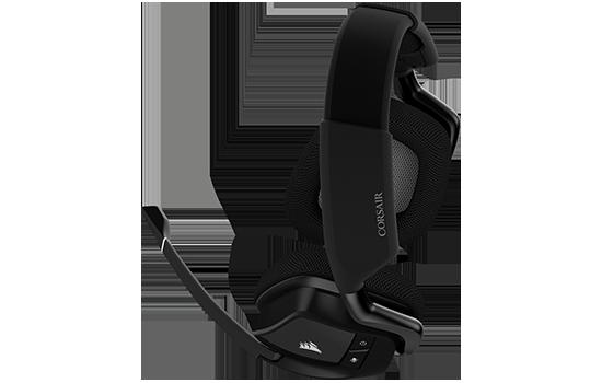 headset-gamer-corsair-void-02