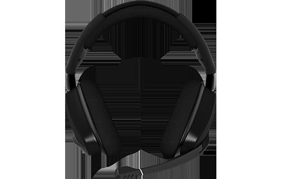 headset-gamer-corsair-void-03