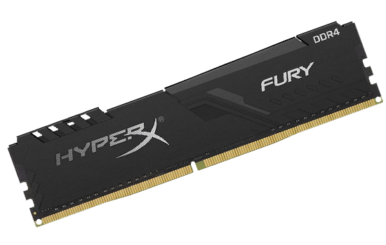 memoria-kingston-hyperx-fury-01