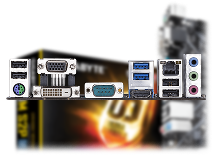 placa-mãe-gigabyte-h310m-m.2-03