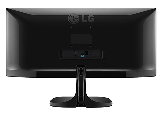 monitor-lg-21.9-25um58-p-02