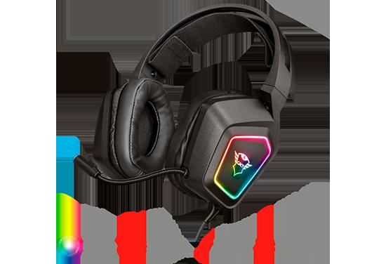 13716-headset-gamer-gxt450-01