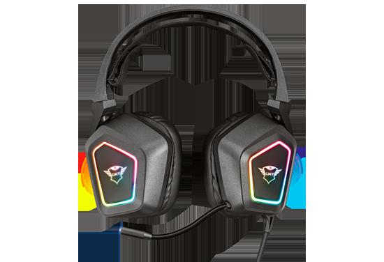 13716-headset-gamer-gxt450-02