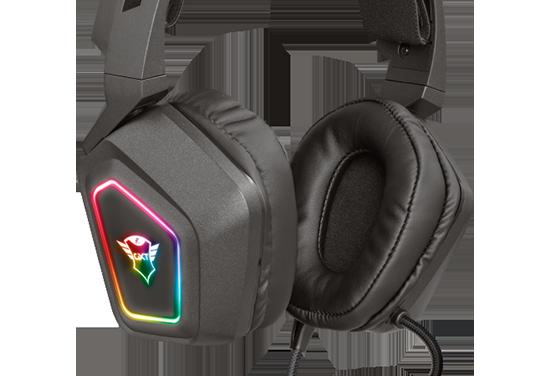 13716-headset-gamer-gxt450-03