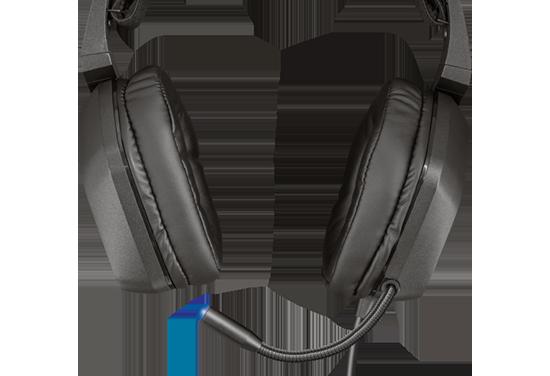 13716-headset-gamer-gxt450-04