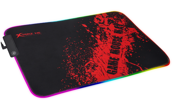 mousepad-gamer-xtrike-mp602-01.png