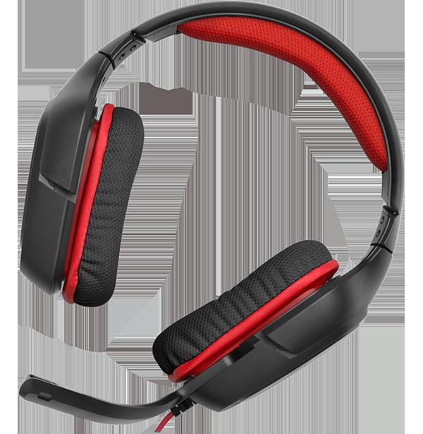 12201-headset-logitech-g230-981-000541-05