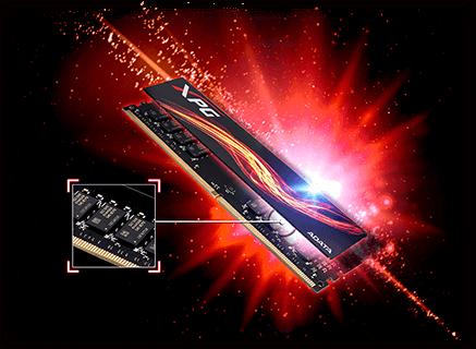 ax4u2666w4g16-sbf-04