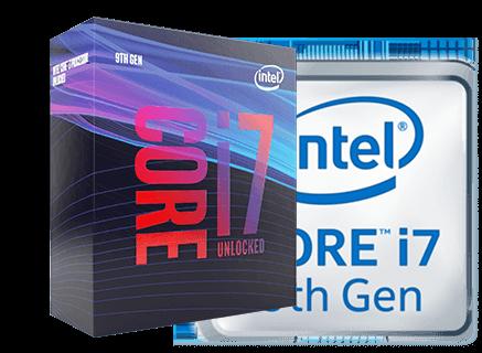 processador-intel-bx80677i57600-06