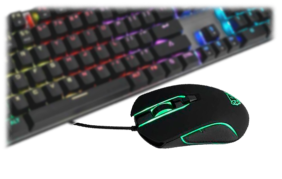 10278-combo-teclado-mouse-04