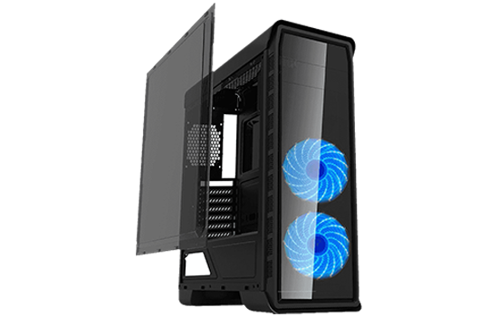 gabinete-gamemax-g503x-02