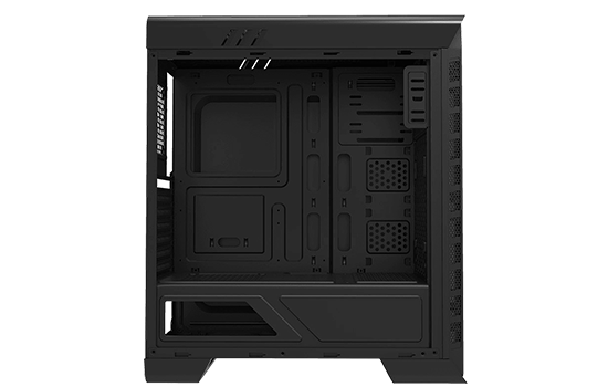 gabinete-gamemax-g503x-04