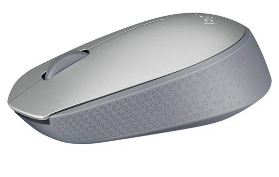 mouse-m170-wireless (5)