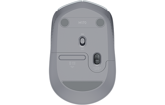 mouse-m170-wireless (4)