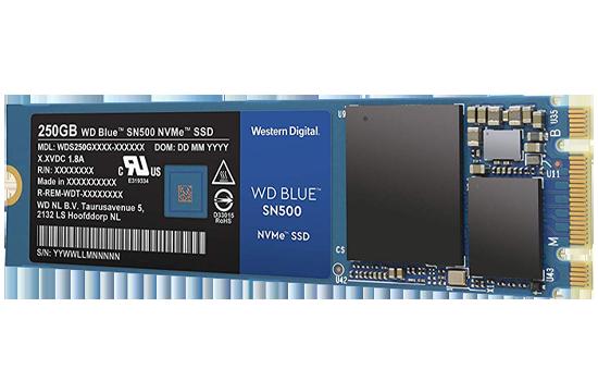 10869-ssd-wd-blue-WDS500G2B0B-01