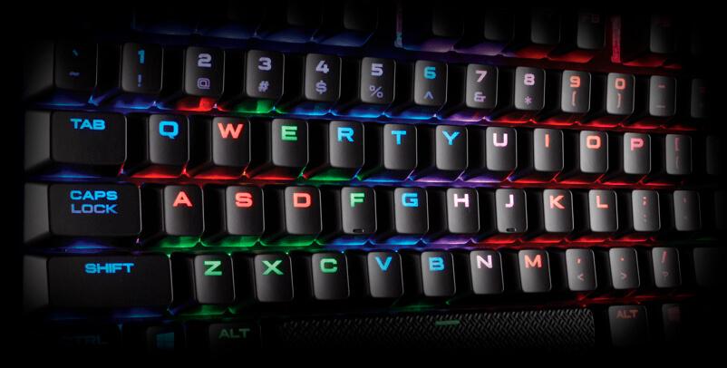 teclado-mecanico-k70-rapidfire-rgb-03