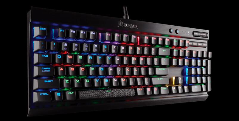 teclado-mecanico-k70-rapidfire-rgb-05