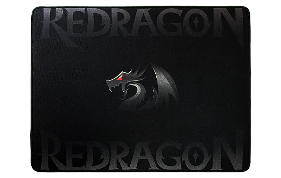 mousepad-redragon-p005-01