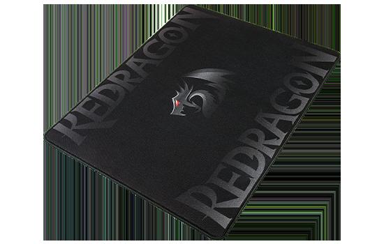 mousepad-redragon-p005-03