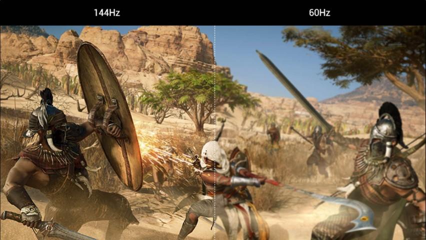 9702-monitor-gamemax-curvo-GMX32CEWQ-01