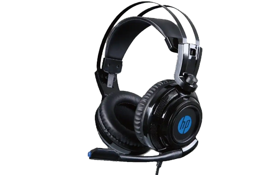 headset-gamer-hp-h200-01.png