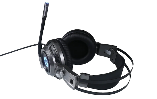headset-gamer-hp-h200-02.png