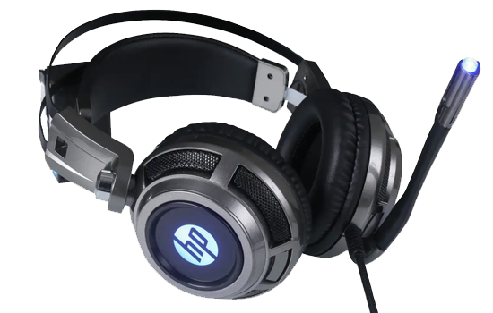 headset-gamer-hp-h200-03.png