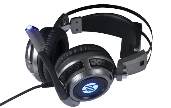 headset-gamer-hp-h200-04.png