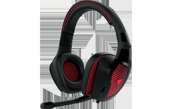 headset-gamdias-eros-e1-01