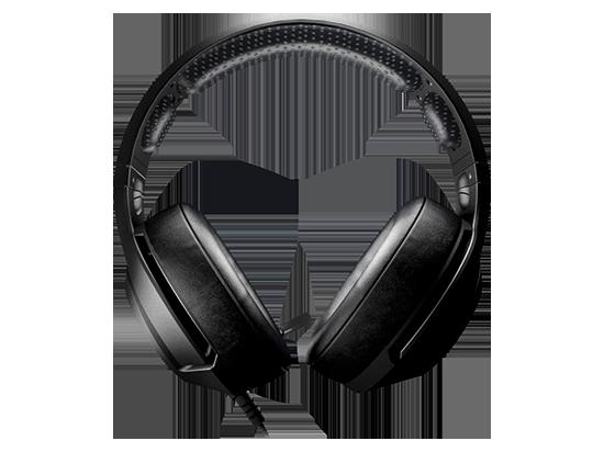 13820-headset-hoopson-02