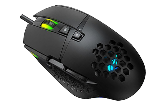 mouse-havit-ms-1022-01.png