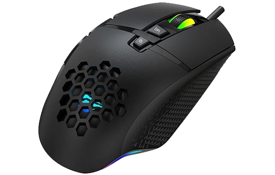 mouse-havit-ms-1022-03.png