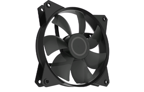 fan-coolermaster-mf120l-noled-02