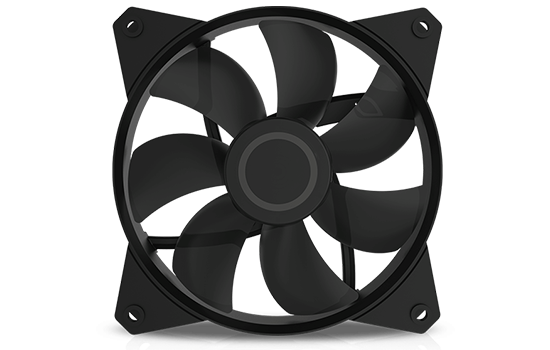 fan-coolermaster-mf120l-noled-01