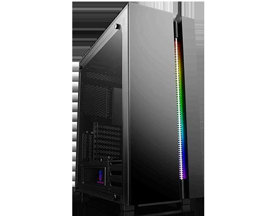 gabinete-deepcool-new-ark-90-se-11159-01