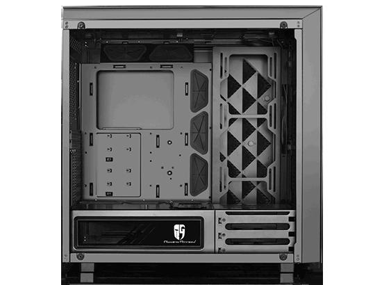 gabinete-deepcool-new-ark-90-se-11159-04
