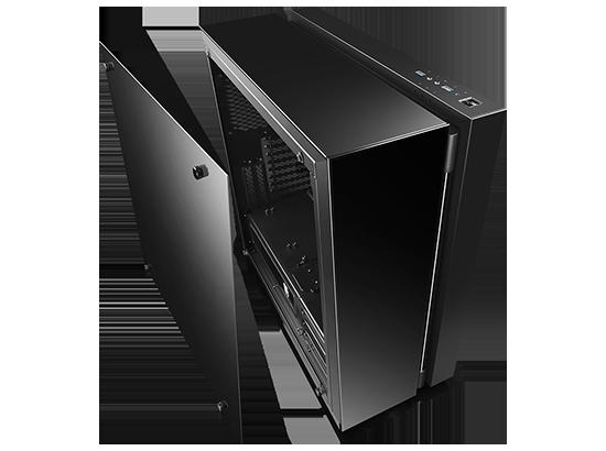 gabinete-deepcool-new-ark-90-se-11159-05