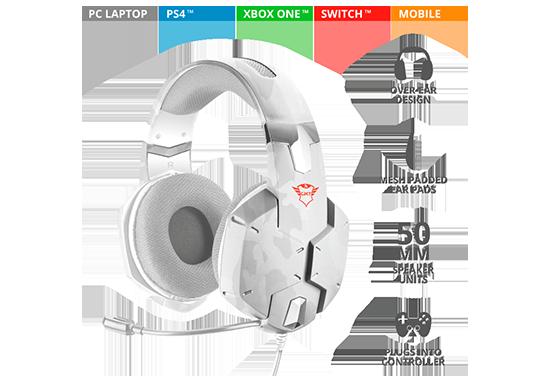 13726-headset-gamer-trust-gxt322w-01