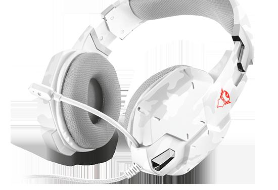13726-headset-gamer-trust-gxt322w-02