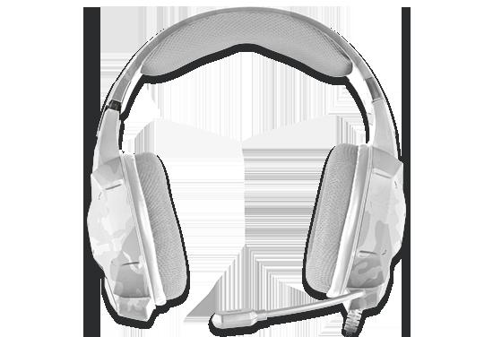 13726-headset-gamer-trust-gxt322w-03