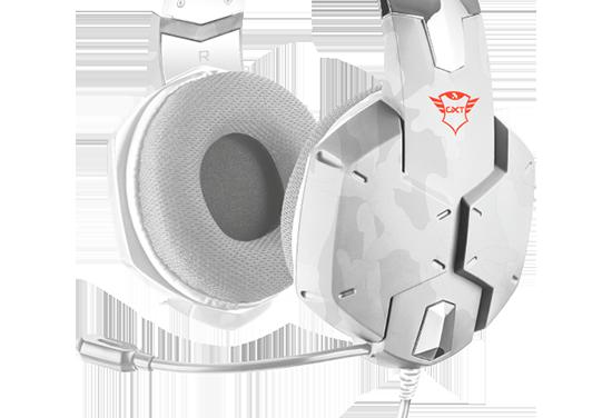13726-headset-gamer-trust-gxt322w-04