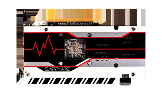 sapphire-11289-06-20g-05