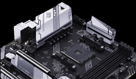 cvn-x570-gaming-pro-v14-02