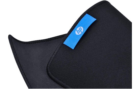 mouse-pad-gamer-hp-mp3524-01.png